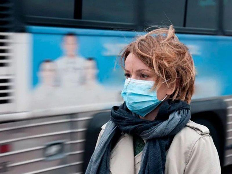 5 самых важных веществ для иммунитета в сезон коронавируса по мнению индийского врача
