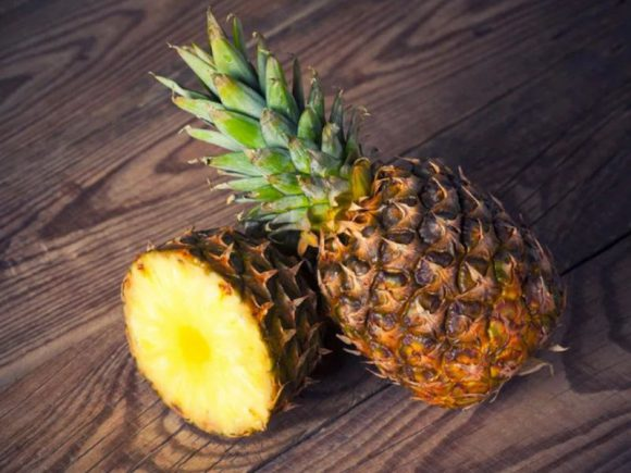 Выявлен идеальный фрукт для укрепления иммунитета