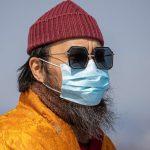 Эксперт: в разгар эпидсезона больше вероятность заболеть гриппом, чем коронавирусом