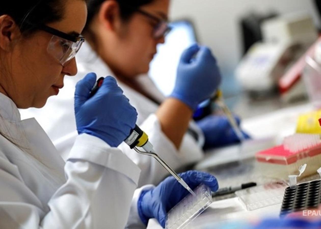 Отоларинголог объяснил, как отличить коронавирус от простуды