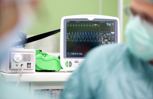 Названа опасность лечения COVID-19 у людей с болезнями сердца