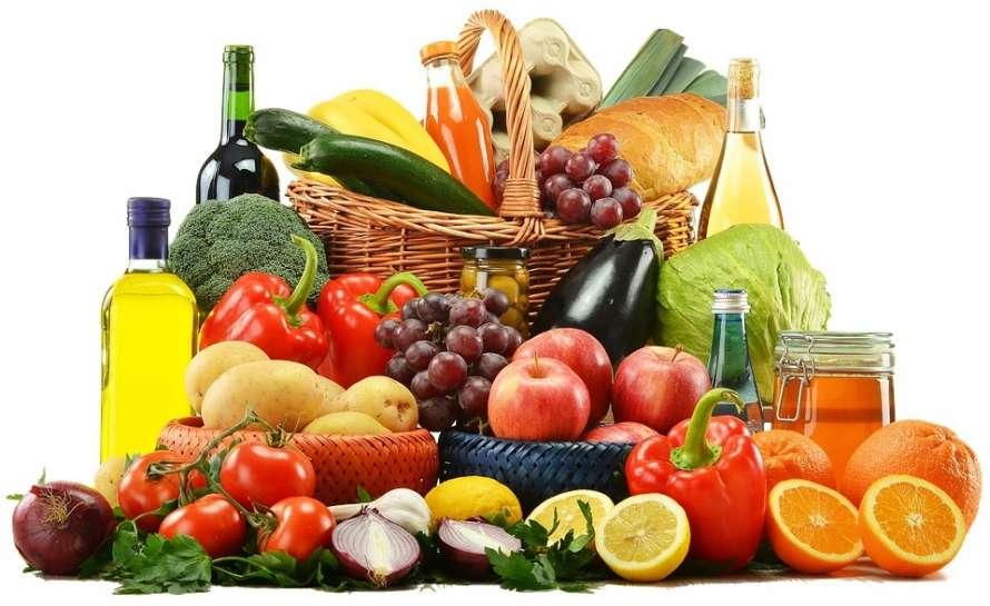 6 лучших питательных веществ для укрепления иммунной системы в сезон коронавируса