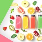Три полезных сока, которые улучшат иммунитет