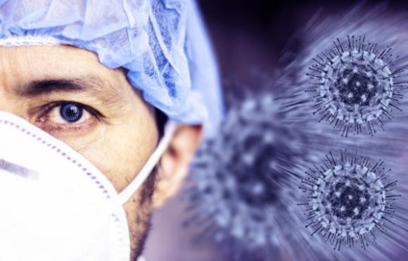 Будут ли проблемы с легкими у всех переболевших коронавирусом