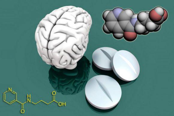 Коронавирус может усиливать закупорку сосудов головного мозга и вызывать инсульт