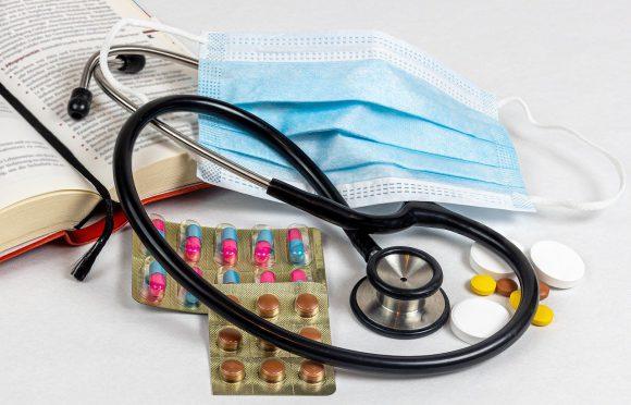 Как укрепить иммунную систему витамином D во время пандемии?