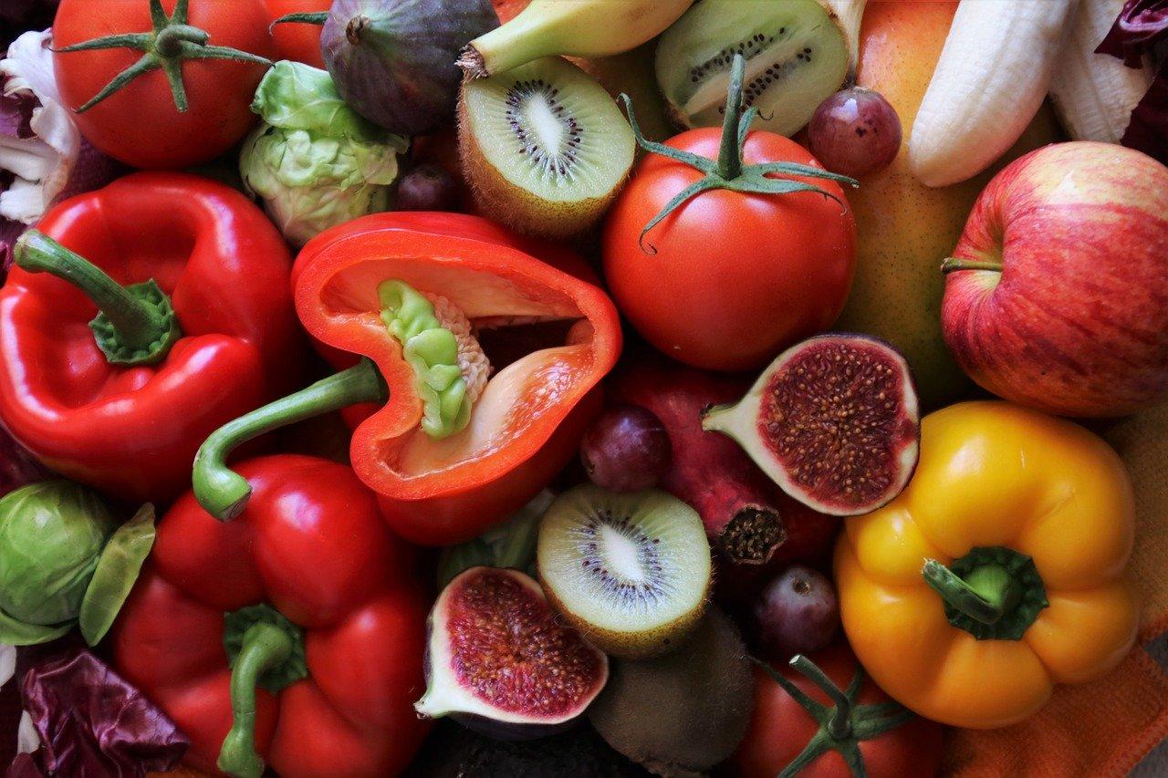Названы продукты, которые укрепляют иммунитет