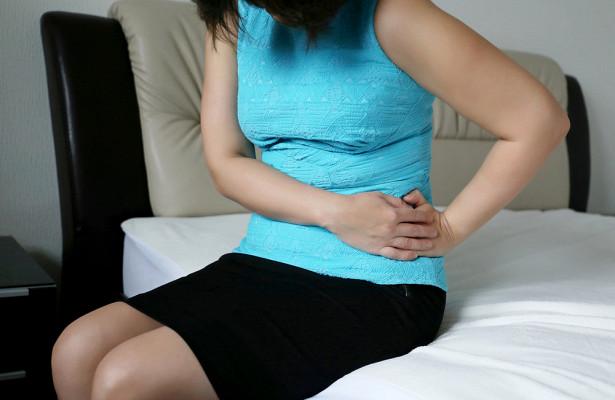 Почему больная печень особенно опасна при COVID-19