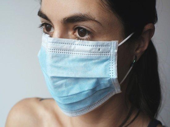 Британские ученые описали новый неожиданный симптом, связанный с коронавирусом