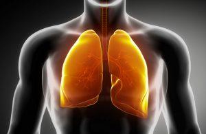 Как укрепить здоровье легких в домашних условиях