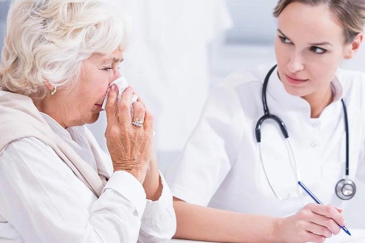 Что лечит иммунолог: в каких случаях обращаться к этому врачу?