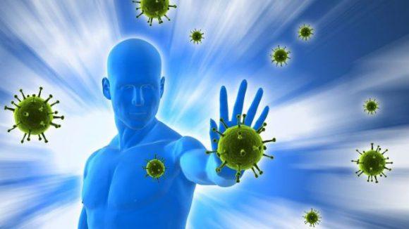 Доктор Комаровский: это единственный способ укрепить иммунитет