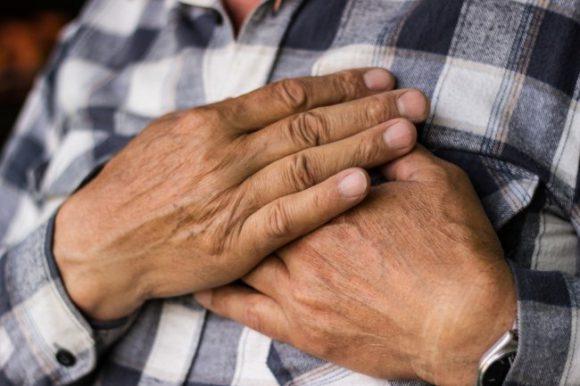 Ожирение названо фактором, повышающим риск заболеть свиным гриппом