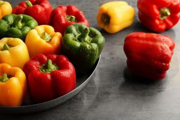 Какие овощи помогут укрепить иммунную систему
