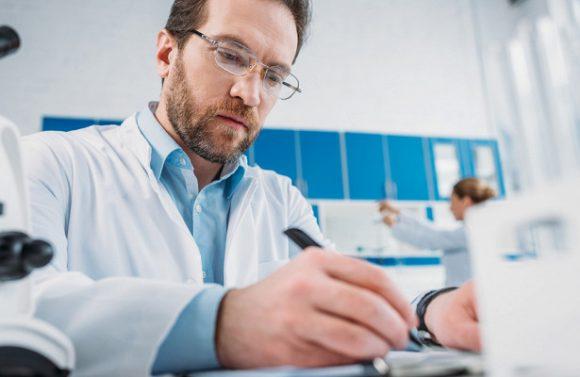 Ученые обеспокоены мутациями коронавируса