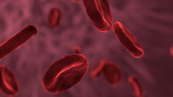 Осложнения от коронавируса COVID-19 могут зависеть от фактора Виллебранда в крови