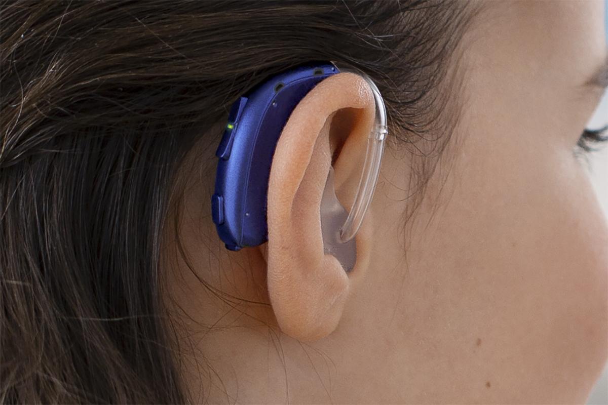Как вновь услышать или панацея от глухоты: слуховые аппараты