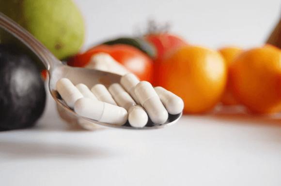 Определен самый мощный витамин, защищающий даже от суперинфекций