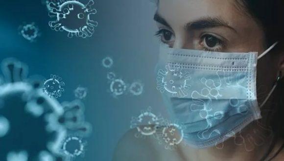 Препарат для снижения холестерина может уменьшить угрозу коронавируса COVID-19 до обычной простуды