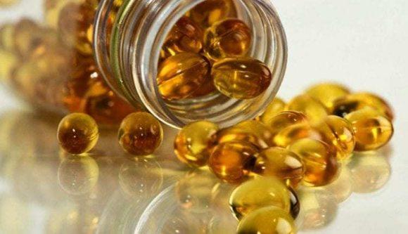 Какие добавки следует принимать при ослабленном иммунитете?