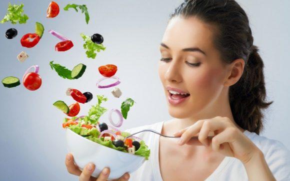 Эти продукты помогут укрепить организм во время сезона простуд