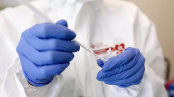 Иммунолог оценил эффективность вакцин от COVID-19