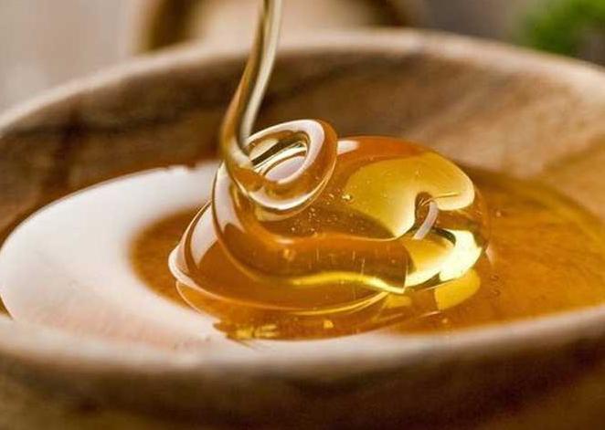 Ученые подтвердили эффективность меда в борьбе с кашлем и ОРВИ