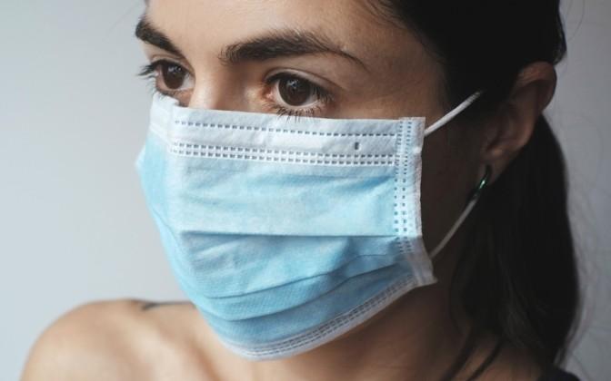 Простуда поможет защититься от гриппа?