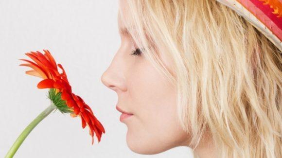 Может ли при ОРВИ пропасть обоняние и вкус
