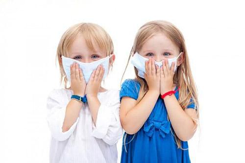 Бактерицидный облучатель рециркулятор – надежная защита от гриппа и инфекций