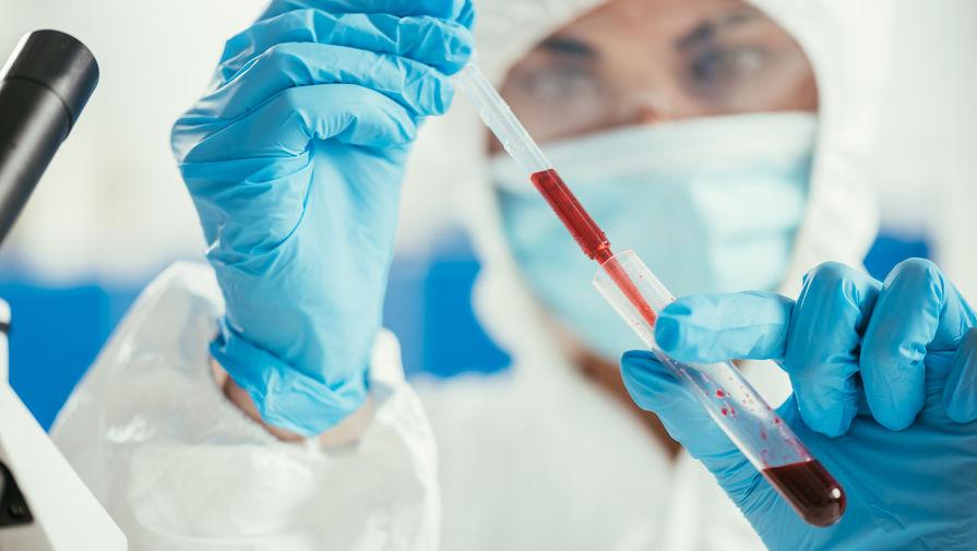 Ученые выявили удивительную особенность иммунитета