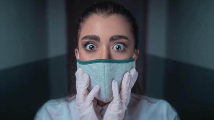 Россиян предостерегли от опасных штаммов гриппа