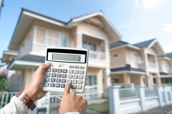 Где взять первоначальный взнос по ипотеке?
