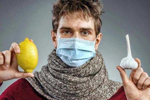 Можно ли лечиться средствами народной медицины