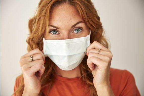 Что нужно знать о мутации коронавируса