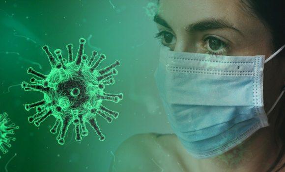 Как ухаживать за больными коронавирусом?