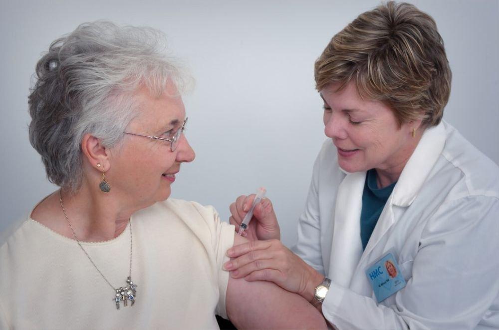 Может ли иммунитет от коронавируса сохраняться годами