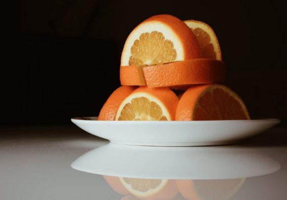 Лучшие зимой: шесть витаминов и минералов, укрепляющих иммунитет