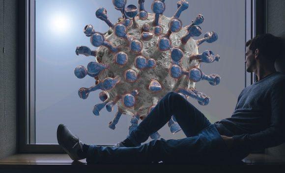 Витамин D и коронавирус: какая между ними связь?