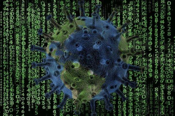 В России создан метод определения клеточного иммунитета к COVID-19