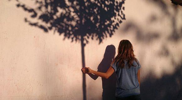 Эффект ноцебо: когда мысли порождают болезнь