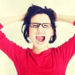 Как психологи избавляются от стресса