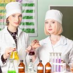 Курсы повышения квалификации для фармацевтов