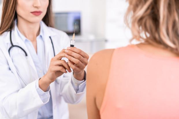 Как узнать, какие прививки были сделаны