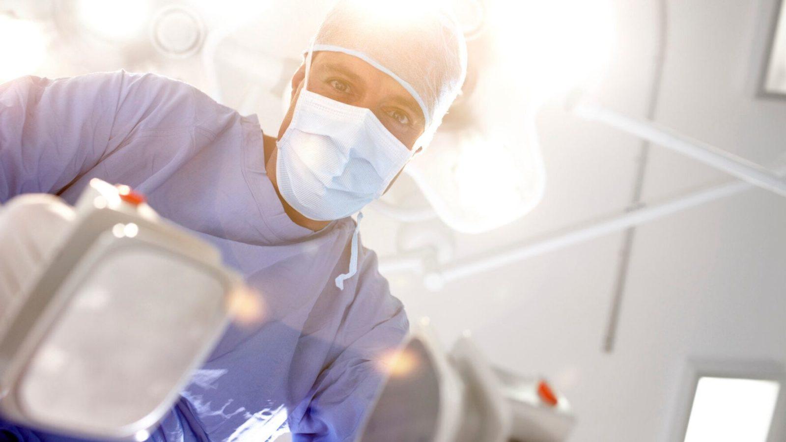 Клиническая смерть – что это значит, ее признаки, продолжительность