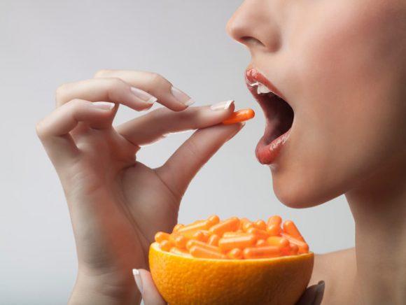 Иммунитет в моде: какие витамины выбрать, и почему нельзя ими увлекаться