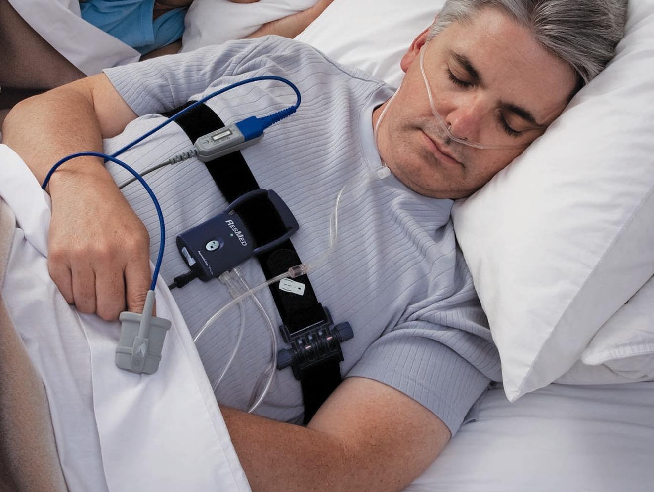 Что делать, если вам трудно дышать, а скорая все не едет? Рекомендации врача