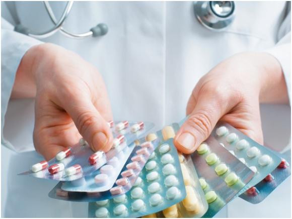 Лучшие эффективные и недорогие лекарства от кашля