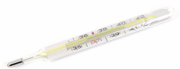 Медики предупреждают: прививки против коронавируса могут сработать не со всеми привитыми