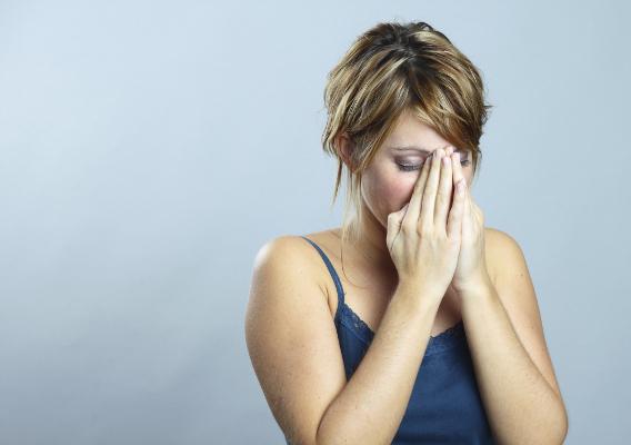 Лечение кашля в домашних условиях: с чего начать?